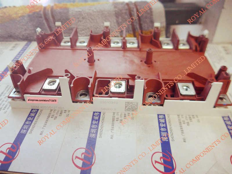SKIM455GD12T4D1 SKM350GD128DM SKM304GD12T4D SKM450GD126D