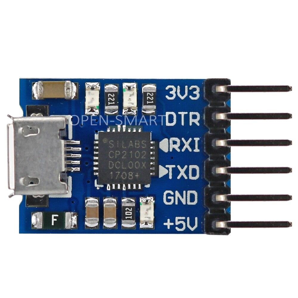 1-Pair 5V//3.3V Mini 38KHz IR Infrared Emitter Receiver Sensor 940nm Module