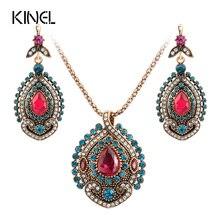 Türkischer schmuck online shop  Turkish jewelry Online-Shopping-der weltweit größte turkish ...