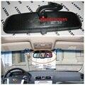 Geely Emgrand 8, Ec8, E8, Montagem espelho interior do carro earview, Original da peça do carro