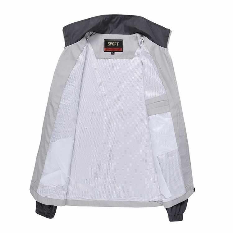 2020 Donne di marca di Abbigliamento di Moda Sportswear Esercizio Tute Per Il Tempo Libero Femminile Felpe e Felpe Abiti Giacca + Pantaloni 5xl