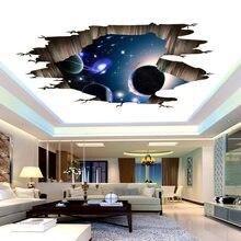 Download 4600 Koleksi Wallpaper Dinding Atap HD Terbaik