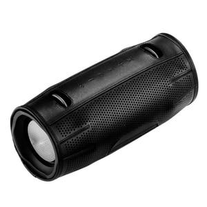 Image 4 - Soft PU Protective Sleeve Case Bag Cover Skin for JBL Xtreme 2 Bluetooth Speaker