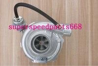 GT28 3 Kompressor a/r 0 50 Turbine a/r. 49 Standard T25 5 Bolzen Journal 360 grad thrust lager öl gekühlt 180 320hp-in Turbolader aus Kraftfahrzeuge und Motorräder bei