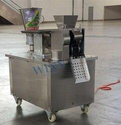 Kluska ze stali nierdzewnej Samosa sajgonka  maszyna do robienia ravioli smażone urządzenie do robienia pierogów 110 V/220 V