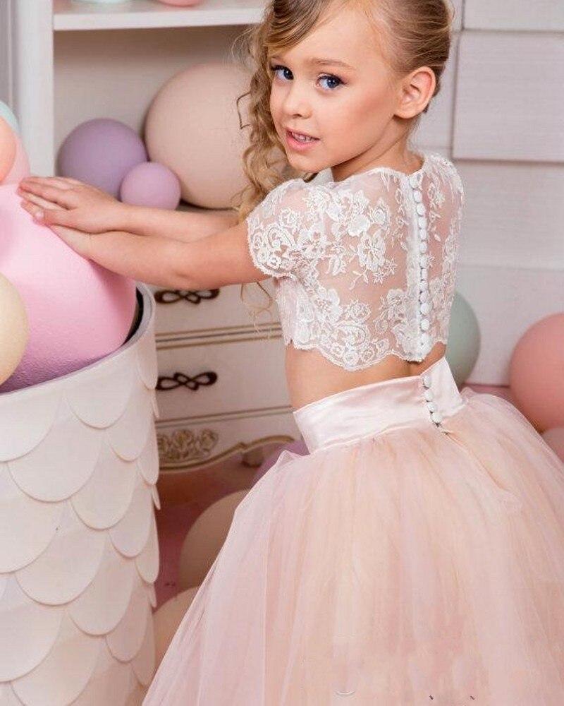 Excepcional Vestidos Calientes Para Llevar A Una Boda Ornamento ...
