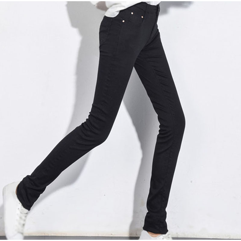 Stop118 6XL Stretch taille