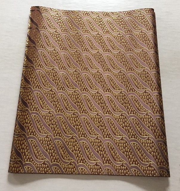 A++ quality 2015 New design sego headtie,jubilee headtie,best quality,African coffee gele headtie fabric,come in pair
