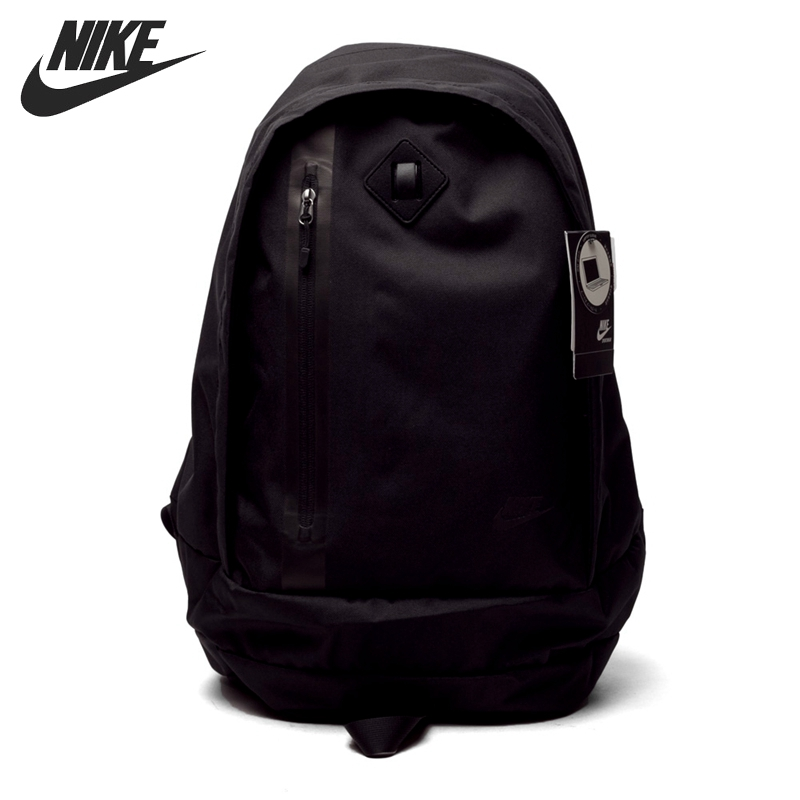 950864478546 Buy nike leather backpack   OFF59% Discounted