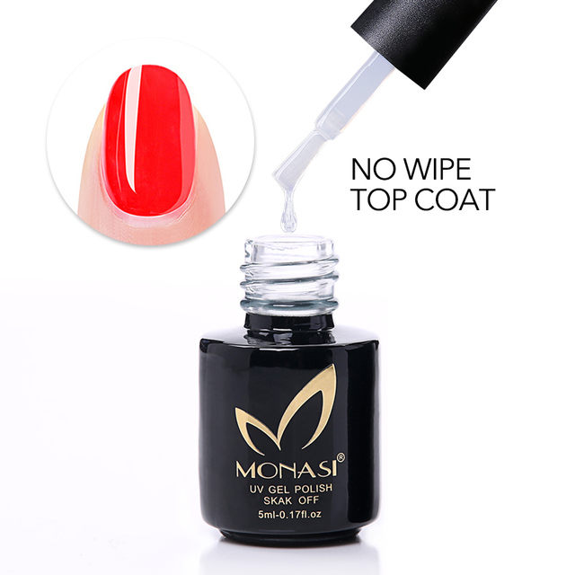 2018 Best Selling Top Coat Gel Base Gel Coat Products Long Lasting ...
