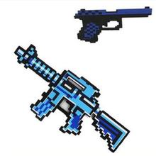 Buy minecraft foam axe and get free shipping on AliExpress com
