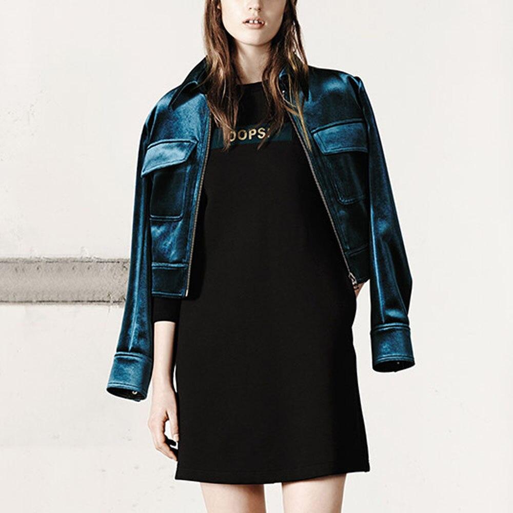 Popular Short Velvet Jacket-Buy Cheap Short Velvet Jacket lots