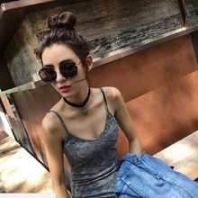 2018 New Designer Sunglasses Oversized Plastic Floral Wrap Shield Glasses Women Retro Luxury Polarized