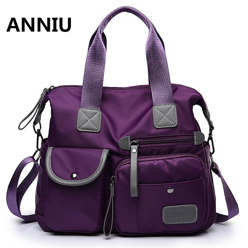 New Arrival Women Handbag