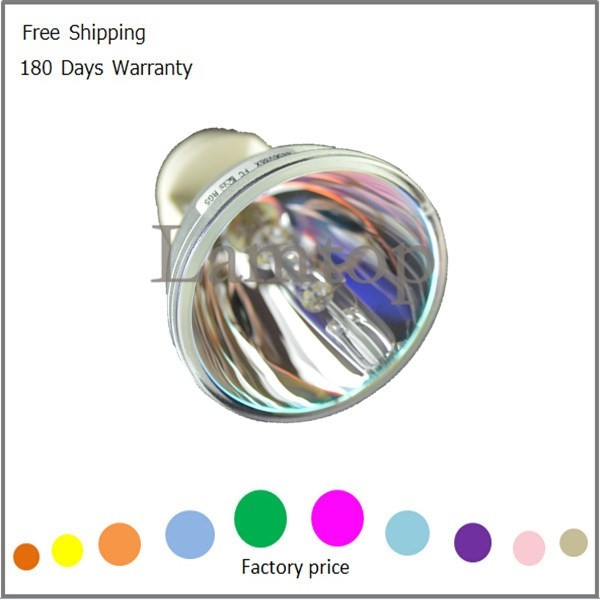 Free shipping projector bulb  Original projector lamp   VLT-HC3800LP fit   for   HC77-10S   HC77-11S free shipping original projector lamp projector bulb ec jbj00 001 fit for x1213 x1213p