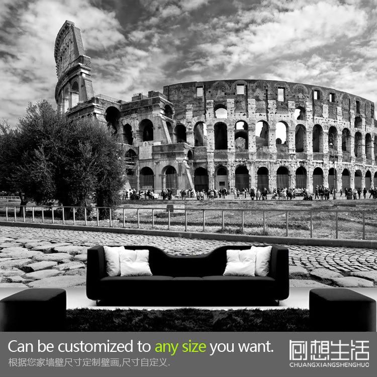 Online Kaufen Großhandel italien commerce aus China italien ...