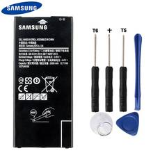 Original Samsung Battery EB-BG610ABE For GALAXY ON7 G6100 2016 Edition J7 Prime Replacement Phone 3300mAh