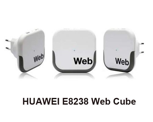 HUAWEI_E8238BWs-2_Webcube_21
