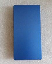 עבור Huawei Honor 10 20 30 פרו/נובה 7 SE/ליהנות 10E בתוספת 3d סובלימציה טלפון מקרה עובש עובש לנענע