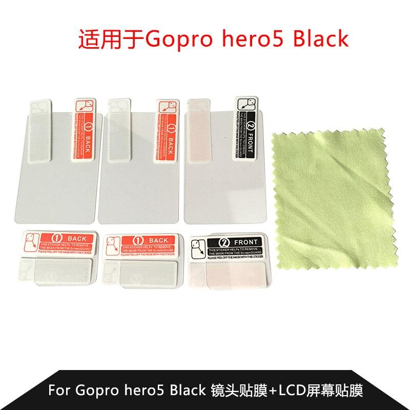 teelsin-6pcs-screen-protectors-film-protect-camera-lcd-glass-display-lens-protectors-set-for-fontbgo