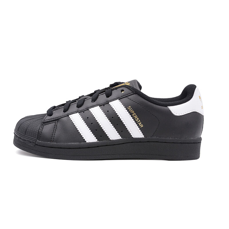 92be5ed2e0 🛒[6m7q6] Adidas Official SUPERSTAR Clover Women's And Men's ...