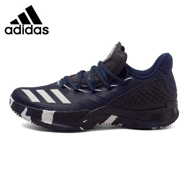 originali adidas palla 365 basso uomini scarpe in scarpe da basket