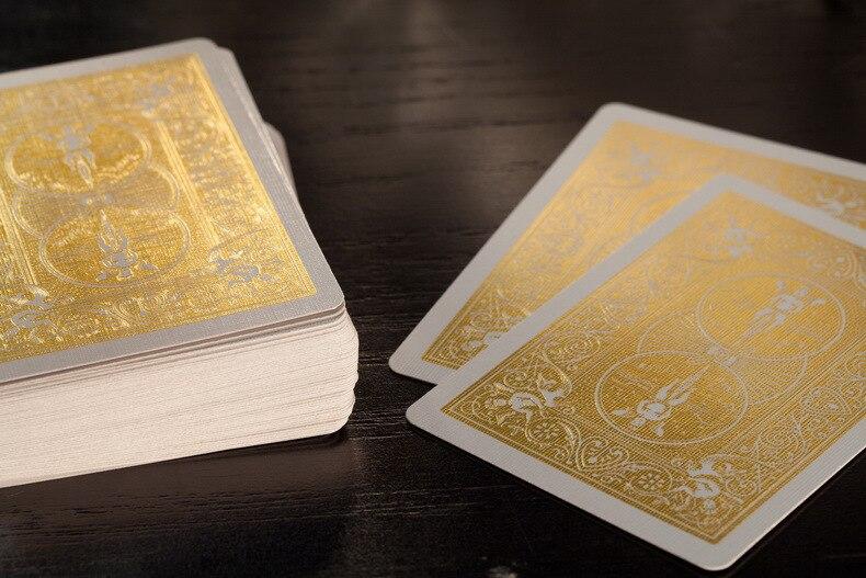 Cheap Jogos de cartas