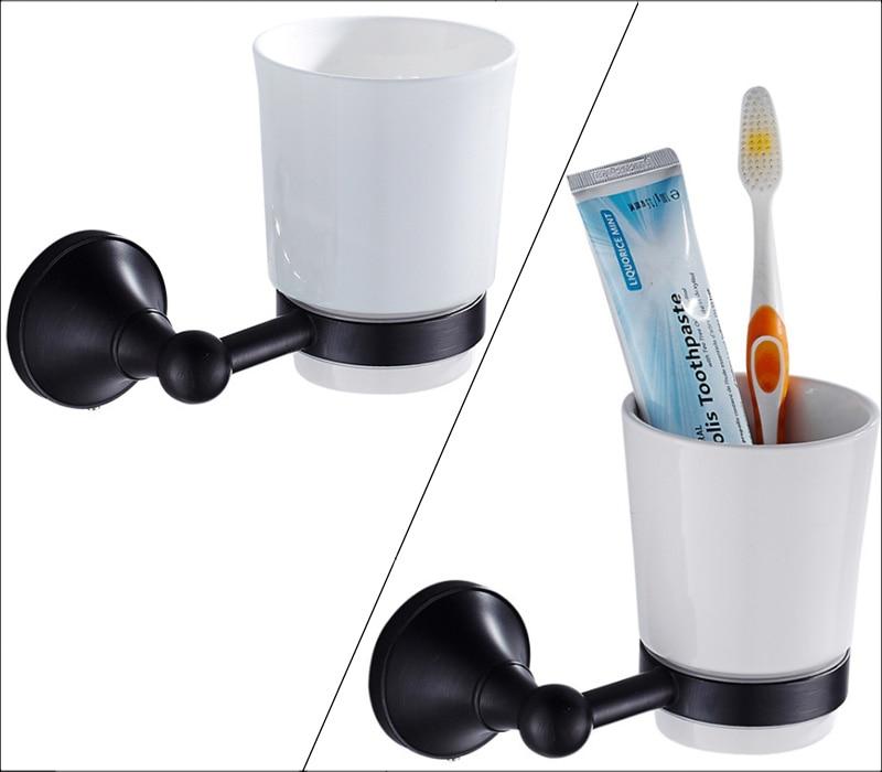 black cup holder 1