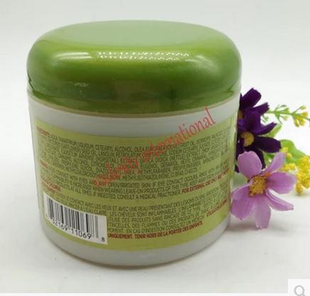 Organico Radice Stimolatore Olio di Oliva 8 oz-in Massaggi e relax da Bellezza e salute su  Gruppo 3