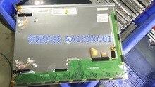 AA150XC01 LCD display screens