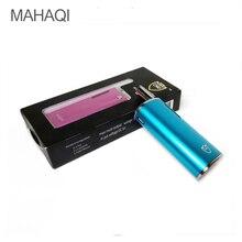 MAHAQIบุหรี่อิเล็กทรอนิกส์อัลฟาชุดใหญ่หมอก10วัตต์650มิลลิแอมป์ชั่วโมงมินิชุดบุหรี่อิเล็กทรอนิกส์0.8มิลลิลิตร510อินเตอร์เฟซ