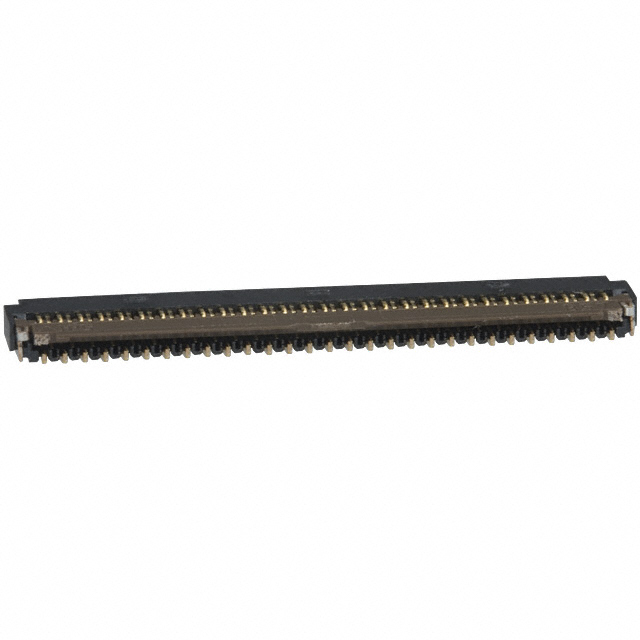 FH26-55S-0.3SHW 55PIN 0.3mm pitch