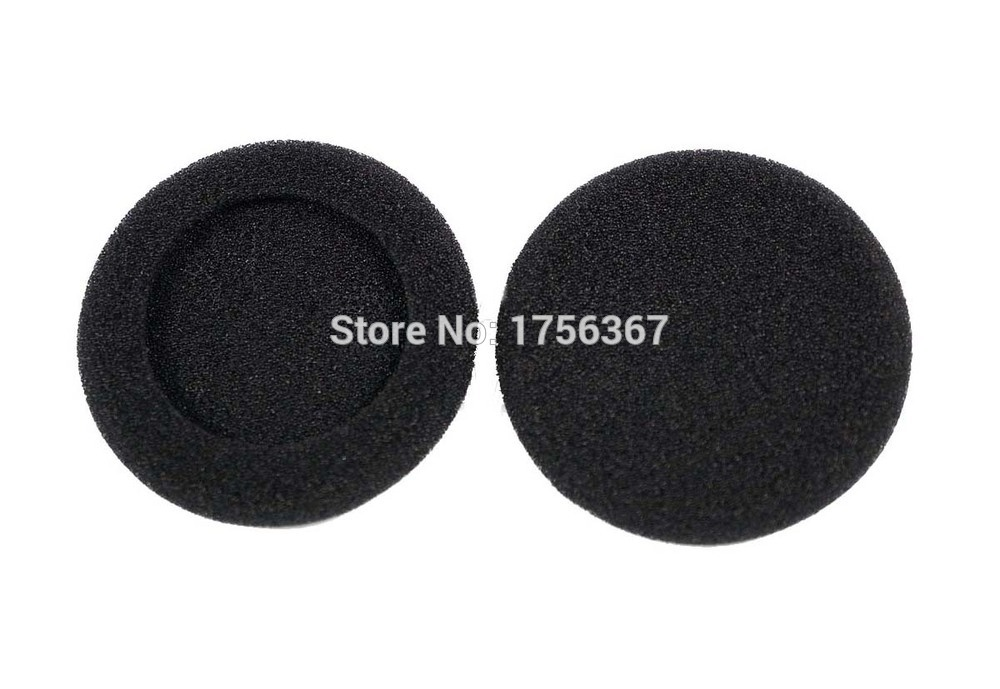 Buy 3Pair Ear pads replacement cover for KOSS PP/ Porta Pro KTC Headphones(earmuffes/ headset cushion) for only 2.99 USD
