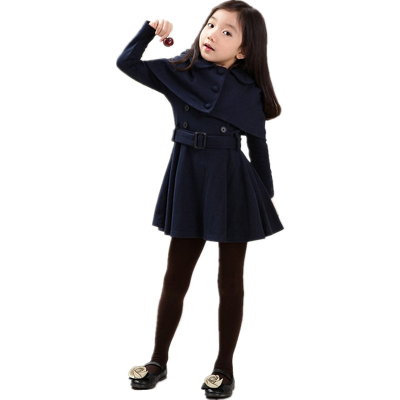 Online Get Cheap Girls Dress Jacket -Aliexpress.com | Alibaba Group