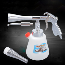 hot deal buy air car cleaning gun tornador pneumatic car tool dry cleaner high pressure car washer, tornador foam guncar tornado espuma tool