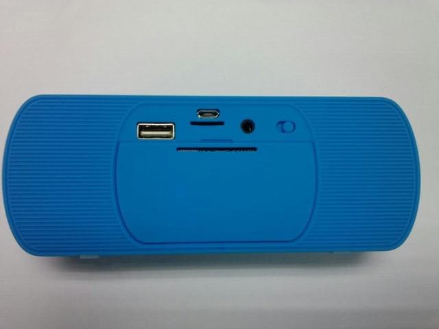 Bluetooth Badkamer Speaker : Mini bluetooth speaker tbs badkamer radio verzending van