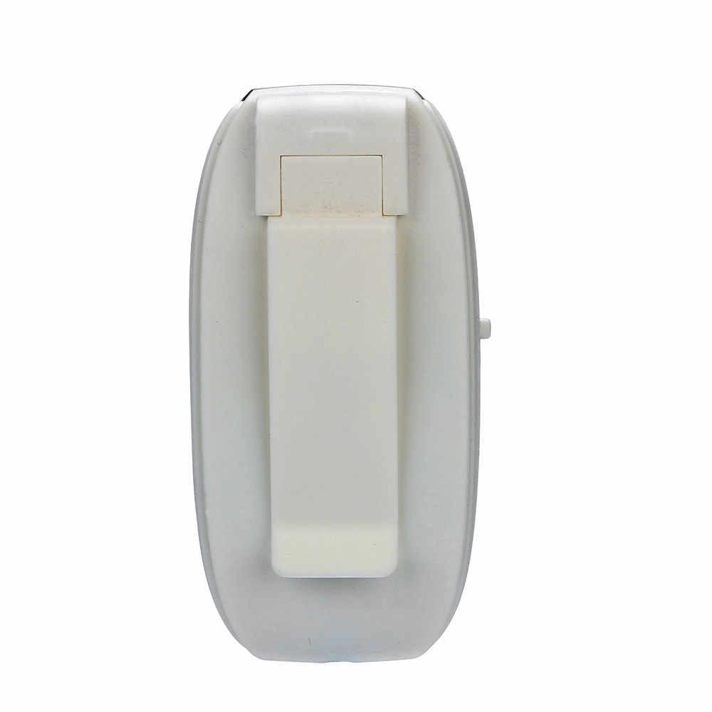 Usb HiFi музыкальный плеер MP3 walkman воспроизводительный клип mp3-плеер Поддержка SD TF карта 32 Гб спортивный музыкальный медиа встроенный динамик