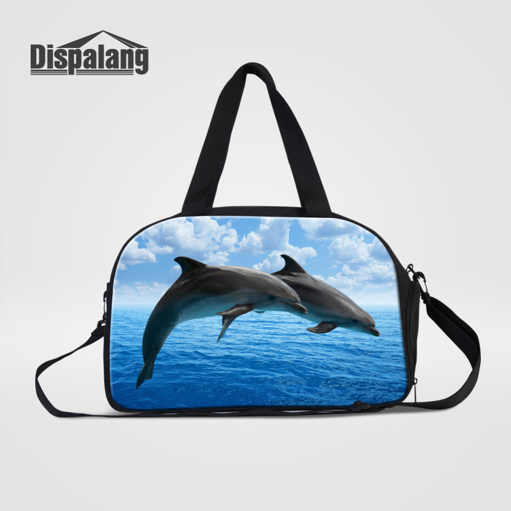 online get cheap dolphin travel aliexpress com alibaba group