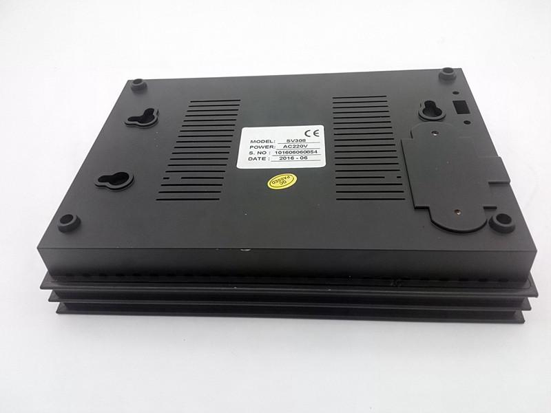 горячее Натал-vintelecom мини-атс/атс sv308 /телефон теплообменник системы
