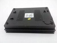 горячие продаем мини-атс/атс/телефон система vintelecom sv308 поддержка офисной атс 3 внешних линий/8 внутр