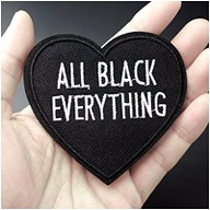 Black-Heart-Size-7-5x7-9cm-Patches-for-Clothing-Iron-on-Embroidered-Sew-Applique-Cute-Patch.jpg_200x200