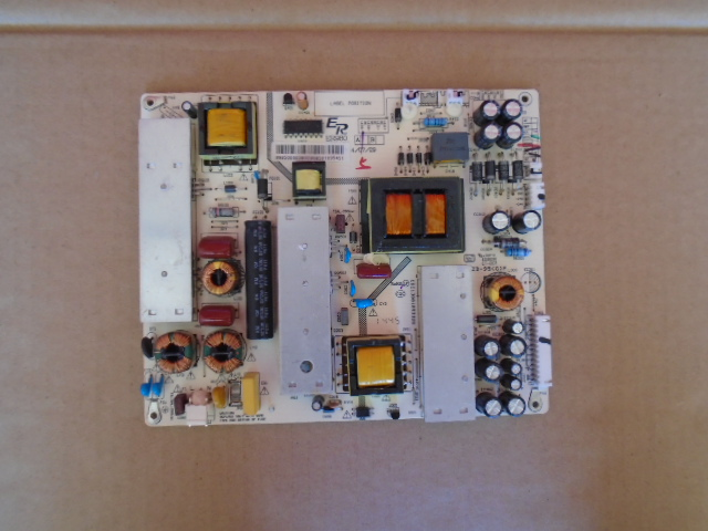 купить ER980 ZD-95(G)F ER980-A-120350-P03 Good Working Tested по цене 2709.76 рублей
