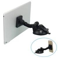 Phổ pop tablet magnetic car chủ Kính Chắn Gió Bảng Điều Khiển Xe Điện Thoại chủ châm cho iPhone 7 Cộng Với 7 6 S Samsung Galaxy S7