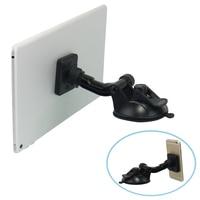 Universal pop tablet magnetic autohalterung Windschutzscheibe Armaturenbrett Auto Telefon halter magnet für iPhone 7 Plus 7 6 S Samsung Galaxy S7