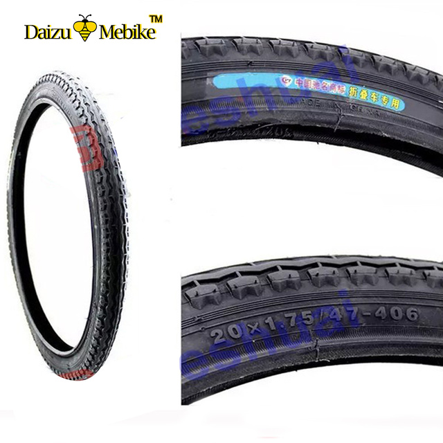 Kenda Bike Tire Mtb 26 1 95 Bicycle Off Road Mountain Tyres Parts K1153 In Tires From Sports Entertainment On Aliexpress