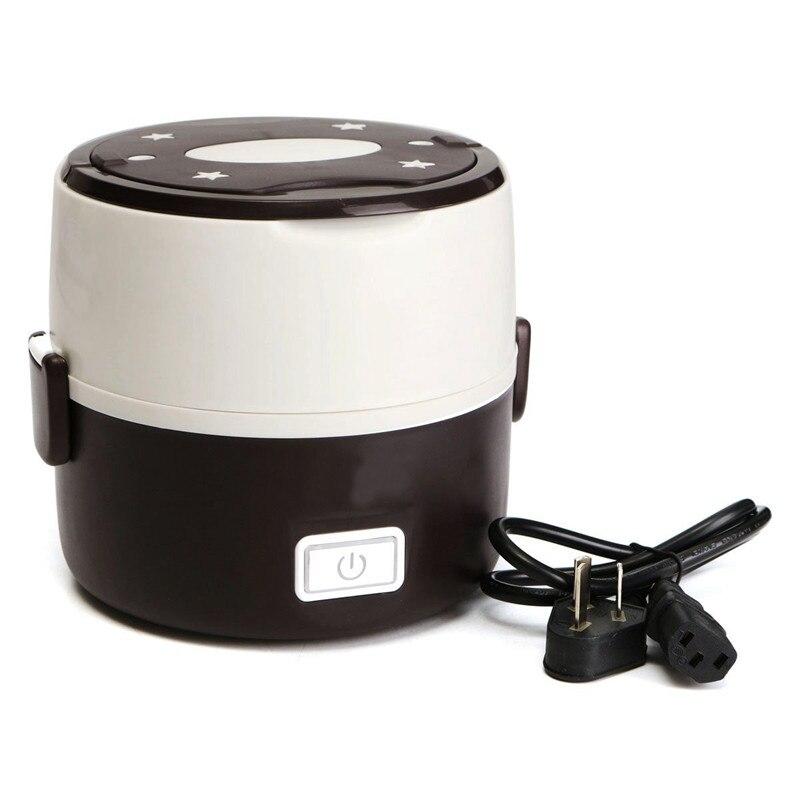эектро нагревательная панель для подогрева пищи цена
