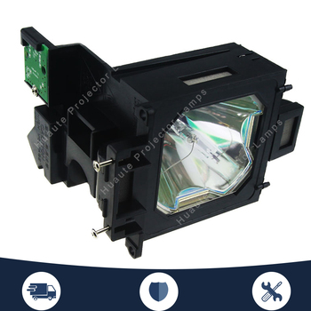 цена на Free Shipping POA-LMP125 Projector Bulb Compatible Lamp for SANYO PLC-WTC500AL/PLC-WTC500L/PLC-XTC50AL/PLC-XTC50L/PLC-XC55A