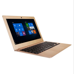 ZAPO Графический процессор Intel HD Graphics 13.3 дюйма Max 4GB RAM 128G SSD AC Bluetooth Сенсорный экран портативный компьютер