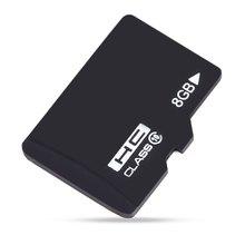Wince dvd-плеер экраном навигатор европа сенсорным система sd micro gps карта