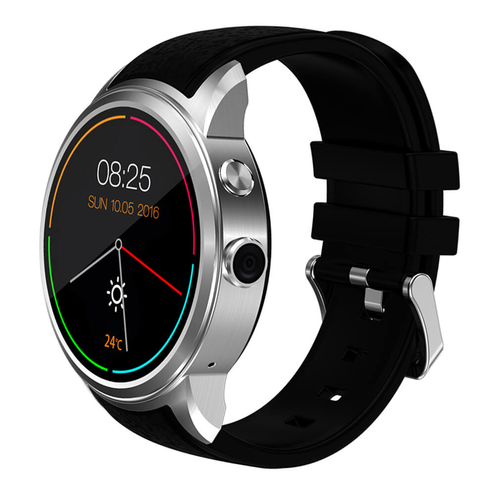 Makibes x200 Smart Watch (11)